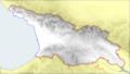 Asendi kaart Gruusia.png