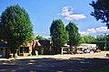 Ashland-Ripley-Avenue-ms.jpg