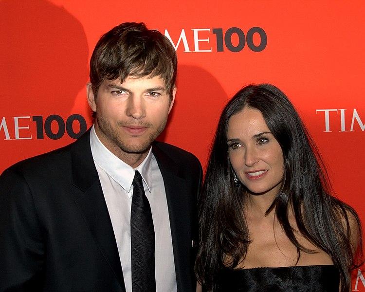 File:Ashton Kutcher Demi Moore Shankbone 2010.jpg