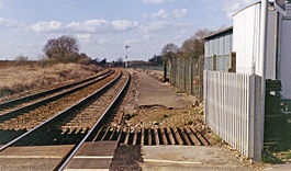 Ashwell station site geograph-3240883-by-Ben-Brooksbank.jpg