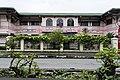 Asociacion de Damas de Filipinas facade.jpg