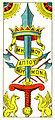 Aspiotis playcard 1.jpg