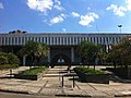 Assembléia Legislativa de Minas Gerais - panoramio.jpg