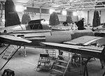 Assembly-Halls-with-B17-planes-in-Trollhättan-142370502302.jpg