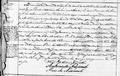 Assento de baptismo António Silva (1886).png