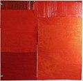 Asta von Unger, Determination 08, 2012, Tusche auf Papier, 135x135cm.jpg