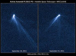 Asteroid P2013 P5 v2.jpg