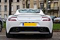 Aston Martin Vanquish - Flickr - Alexandre Prévot (4).jpg