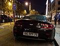 Aston Paris (15534883098).jpg
