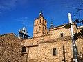 Astorga 9204643.jpg