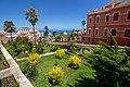 At La Orotava, Tenerife 2019 129.jpg