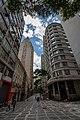 At São Paulo, Brazil 2019 199.jpg