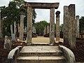 Atadage polonnaruwa 2017-10-17 (1).jpg