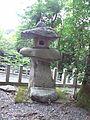 Atago-jinja Ishitoro.jpg