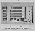 Ateliers extérieurs 1 rue Jacques Callot, Roger-Henri Expert.jpg