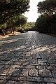 Athens 09 2013 - panoramio (94).jpg