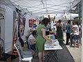 Athens Pride 2009 - 20.jpg