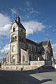 Athis (Marne) St. Rémi 088.jpg
