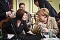 Atifete-Jahjaga-with-Angela-Merkel.jpg