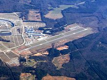 Atlanta South Regional Airport.jpg