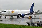 Atlantic Airlines, G-JMCZ, Boeing 737-4K5 SF (28852026440).jpg