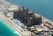 Atlantis The Palm on 8 May 2008 Pict 1.jpg
