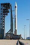 AtlasV OA-6 on the pad (25867119872).jpg
