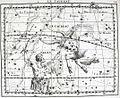 Atlas Coelestis-14.jpg