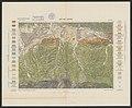Atlas geologiczny Galicyi. Z. 24, Kart trzy - Nowy Targ i Zakopane (III. 7), Tatry (II i III. 7 i 8), Szczawnica (IV. 7) (81935499).jpg