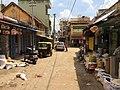 Attibele, Karnataka 562107, India - panoramio - Christian Lederer (11).jpg