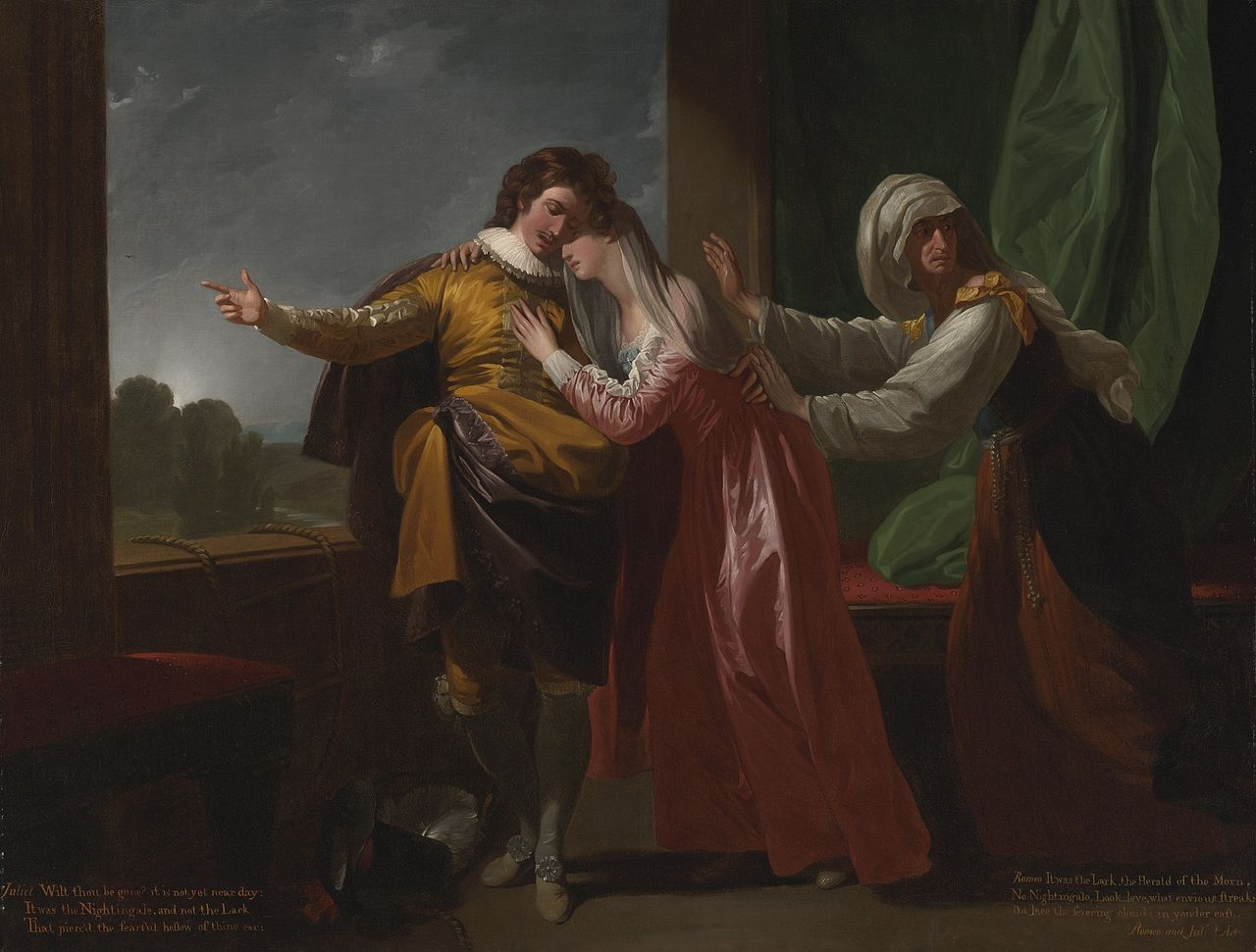 romeo and juliet and juliet persuasive Romeo and juliet persuasive essay - let specialists deliver their work: order the needed essay here and expect for the highest score receive an a+ grade even for the most urgent writings.