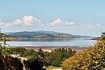 Auchencairn Bay - Scotland (36059005012).jpg