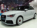 Audi A1 2.0T Quattro 2012 (19513196170).jpg