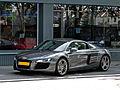 Audi R8 - Flickr - Alexandre Prévot (105).jpg