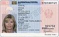 Aufenthaltserlaubnis-Beschaeftigung Vorderseite.JPG