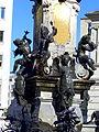 Augsburg Augustusbrunnen 6.JPG