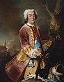 August II (1670-1733).jpg