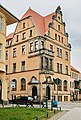 Augustapromenade in Aschersleben IMG 0442.JPG