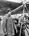 Aurel Vlaicu 1910.jpg