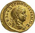 Aureus Hostilianus (obverse).jpg