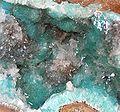 Aurichalcite-Calcite-212074.jpg