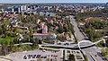 Auroran sairaala 2021-05-12.jpg