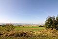 Ausblick vom Landschaftsschutzgebiet Gehrdener Berg IMG 5216.jpg
