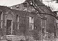 Ausgebranntes Damenhaus Dobbertin (1946).jpg