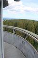Aussichtsplattform Hochfirstturm20062016.JPG