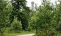 Aussichtsturm Hohe Warte - panoramio (1).jpg