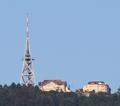 Aussichtsturm Uetliberg14082016.png