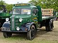 Austin K4 Flatbed truck (1947) - 18773107112.jpg