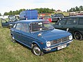 Austin Maxi 1750 (9741759235).jpg