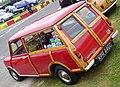 Austin Mini 1000 Countryman (1969) (34150922950).jpg